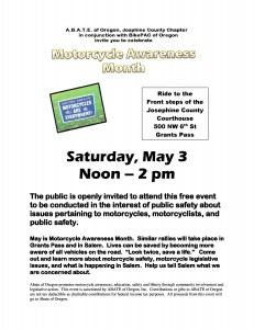 2014 Awareness Rally Flyer-page-0